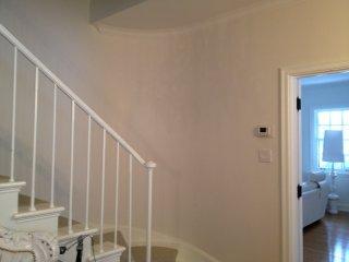 Comment enlever du papier peint ?