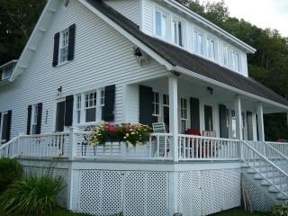 Entrepreneur spécialiste peinture extérieure de maison