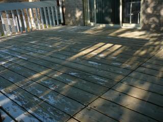 patio-fer forgé- maison 003