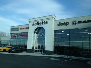 Joliette 006.JPG
