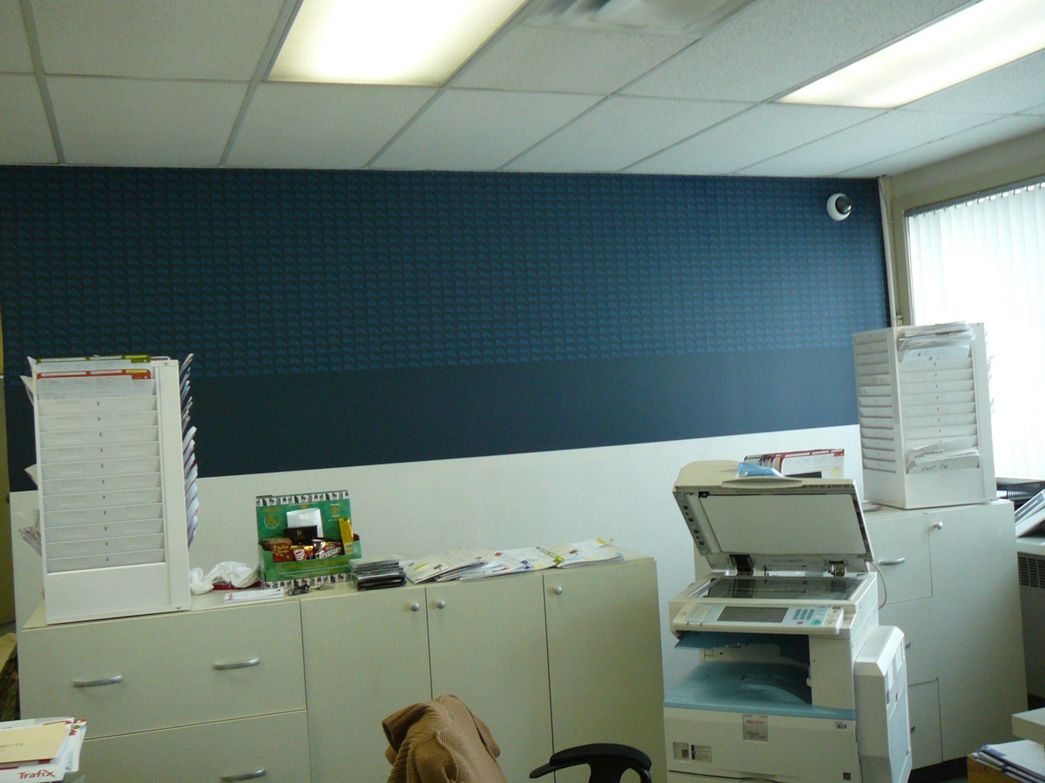 expert en installation de tapisserie commerciale dans la r gion de qu bec. Black Bedroom Furniture Sets. Home Design Ideas