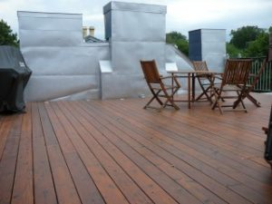 applicateure peinture sikkens patio