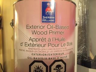 appret a huile ext pour bois
