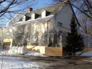 renovation maison du patrimoine