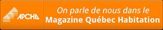 medias-magazine-quebec-habitation