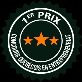 Prix CQE